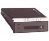 SONY ERICSSON Sada hands-free Bluetooth HCB-120