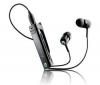 SONY ERICSSON Sada stereo slúchadlo Bluetooth s rádiom FM MW600