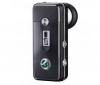 SONY ERICSSON Slúchadlo Bluetooth HBH-PV740 - čierne