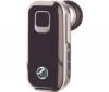 SONY ERICSSON Slúchadlo Bluetooth PV715 čierne