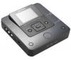 SONY Externá DVD napaľovačka VRD-MC6