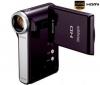 SONY HD videokamera Bloggie MHS-CM5 + Puzdro TBC4 + Pamäťová karta SDHC 4 GB