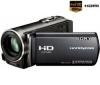 SONY HD videokamera HDR-CX116