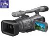 SONY HD videokamera HDR-FX7