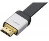 SONY Kábel HDMI DLC-HD20HF - 2 m