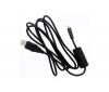 SONY Kábel USB2 VMC-14UMB2