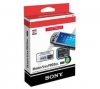 SONY Karta Memory Stick PRO Duo Mark2 2 GB [PSP]