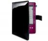 SONY Kožené puzdro PRS-3LEATHCOV + Elektronická kniha PRS-300 Pocket Edition silver