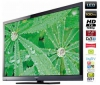 SONY LED televízor KDL-32EX710