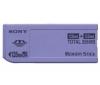 SONY Memory Stick Select 128 MB (MSA128S2)