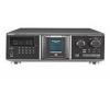 SONY Menic 300 CD CDP-CX355