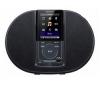 SONY Multimediálny prehrávač  NWZ-E443K 4 GB + Speaker