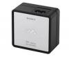 SONY Nabíjačka USB AC-NWUM50