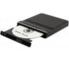 SONY Napaľovacka DVD VRD-P1
