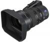 SONY Objektív zoom vario-Sonnar 3,3-26,4mm f/1,6 VCL-308WH
