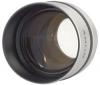 SONY Optická tele predsádka VCL-DH1730