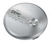 SONY Prenosný prehrávač CD MP3 Walkman D-NE240