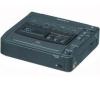 SONY Prenosný videorekordér D8 GV-D200