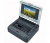 SONY Prenosný videorekordér D8 GV-D800