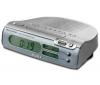 SONY Rádio budík ICF-C273L