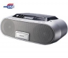 SONY Rádio CD/USB ZS-PS20CP