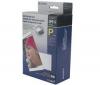 SONY Sada atramentová náplň - farebná + Foto Papier - 10x15 cm - 40 listov (SVMF40P)  + Kábel USB A samec/B samec 1,80m