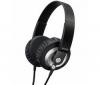 SONY Slúchadlá audio MDR-XB300
