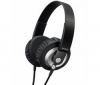 SONY Slúchadlá audio MDR-XB300 + Adaptér Jack samica stereo 3,52 mm kovový/Jack samec stereo 6,35 mm kovový - Pozlátený