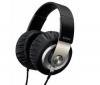 SONY Slúchadlá audio MDR-XB700 + Stereo slúchadlá s digitálnym zvukom (CS01)