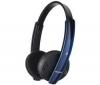 SONY Slúchadlá Bluetooth DR-BT101