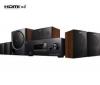 SONY Súprava Home Cinema HT-DDWG800 + Kábel audio optický + kábel HDMI - 2m