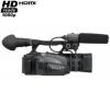 SONY Videokamera MiniDV/DVCAM HD HVR-Z7E + Batéria NP-F570