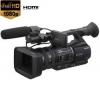 SONY Videokamera Pro HVR-Z5 + Batéria NP-F970