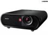 SONY Videoprojektor VPL-BW7 + Prenosné puzdro Sportsline 23891 veľkosť L