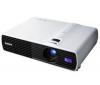 SONY Videoprojektor VPL-DX11