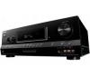 SONY Zosilňovač tuner A/V STR-DH800 + Kábel audio optický + kábel HDMI - 2m