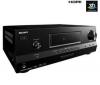 SONY Zosilňovač Tuner Audio/Video STR-DH510 - Čierny