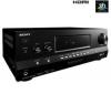 SONY Zosilňovač Tuner Audio/Video STR-DH810 - čierny