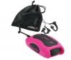 SPEEDO Prehrávač MP3 Speedo Aquabeat 1 GB ružový
