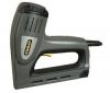 STANLEY Elektrická zošívacka TRE550 pre spony typu G a klince