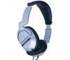 STANTON Slúchadlá DJ Pro 50 S + Stereo slúchadlá s digitálnym zvukom (CS01)