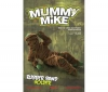 SUCK UK Mummy Mike - Držiak na gumicky