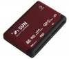 SUNLIGHT SYSTEMS Čítačka pamäťových kariet All-in-One