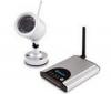 SWANN Bezdrôtová bezpecnostná kamera SW231-HOY