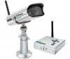 SWANN Bezdrôtová digitálna bezpecnostná kamera SW233-ADW