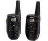 SWITEL Vysielačky WTE 177 - čierne