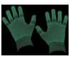T-UP Glow Gloves