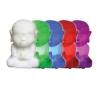 T-UP Light Up Buddhas