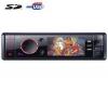 TAKARA Autorádio MP3/MPEG4 USB/SD CMU1100 - bez prehrávača DVD + Alarm XRay-XR1
