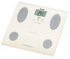 TANITA BC-581 Body Composition Monitor and Scales
